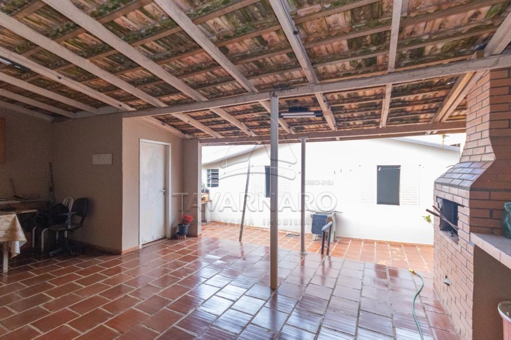 Comprar Casa / Padrão em Ponta Grossa R$ 290.000,00 - Foto 21