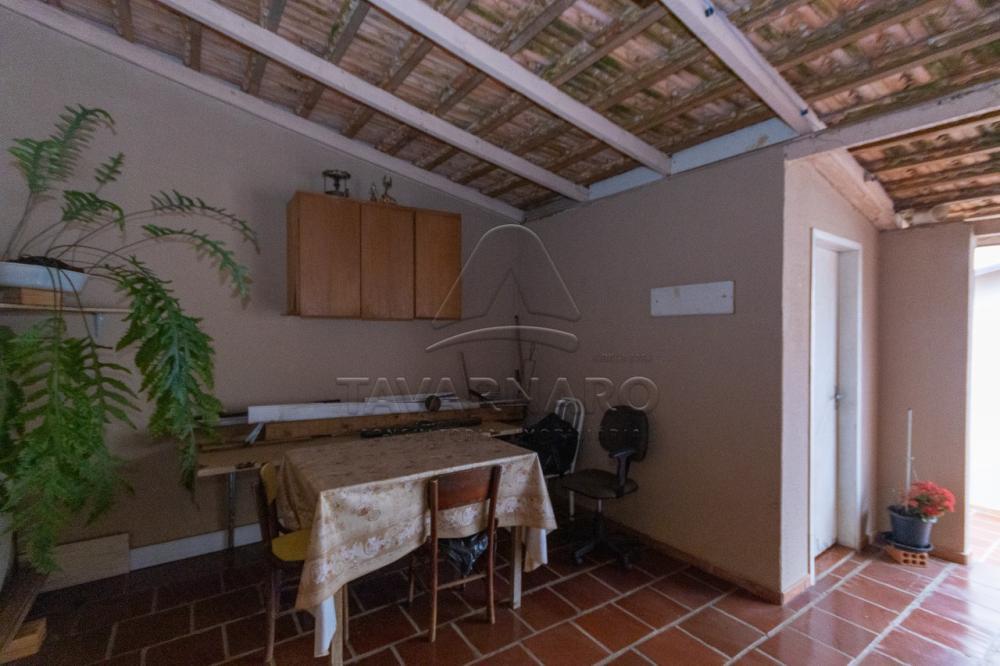 Comprar Casa / Padrão em Ponta Grossa R$ 290.000,00 - Foto 22