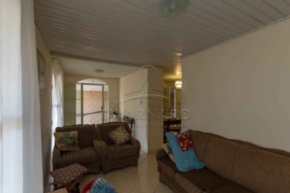 Comprar Casa / Padrão em Ponta Grossa R$ 290.000,00 - Foto 24