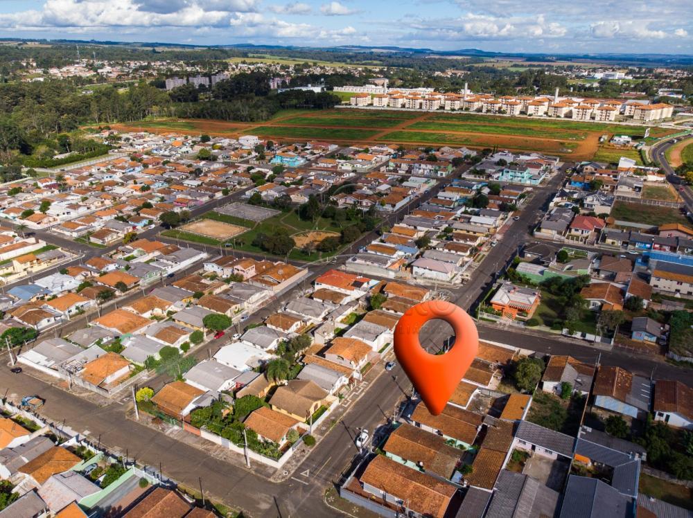 Comprar Casa / Padrão em Ponta Grossa R$ 290.000,00 - Foto 7