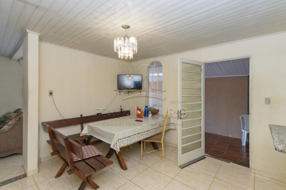 Comprar Casa / Padrão em Ponta Grossa R$ 290.000,00 - Foto 25