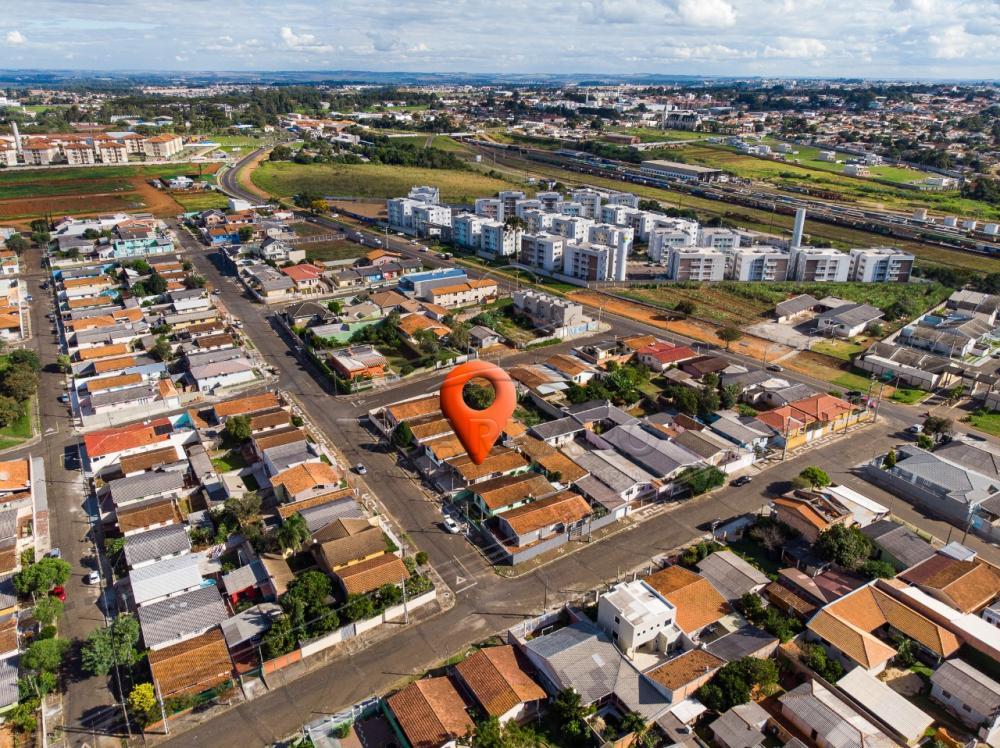 Comprar Casa / Padrão em Ponta Grossa R$ 290.000,00 - Foto 5