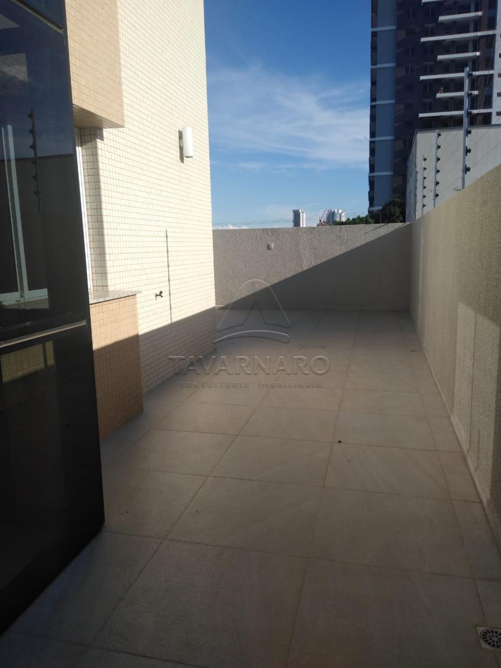 Comprar Apartamento / Padrão em Ponta Grossa R$ 630.000,00 - Foto 6