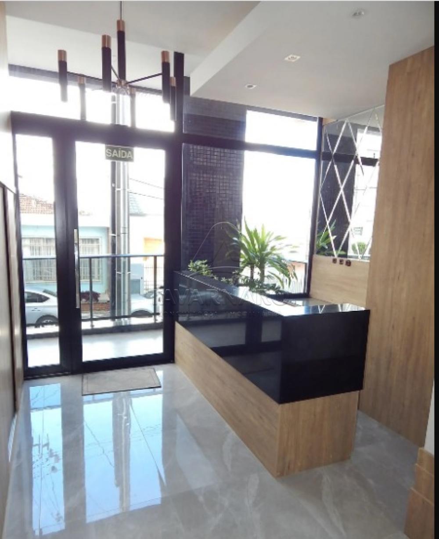 Comprar Apartamento / Padrão em Ponta Grossa R$ 630.000,00 - Foto 3