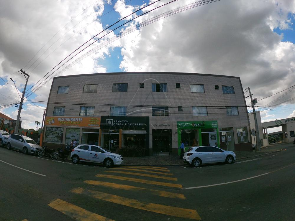 Alugar Apartamento / Padrão em Ponta Grossa R$ 1.500,00 - Foto 2