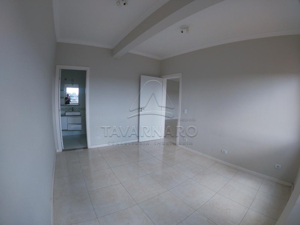 Alugar Apartamento / Padrão em Ponta Grossa R$ 1.500,00 - Foto 5