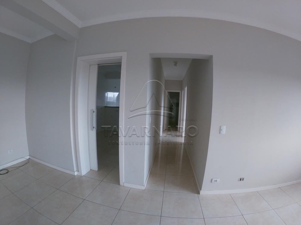 Alugar Apartamento / Padrão em Ponta Grossa R$ 1.500,00 - Foto 7