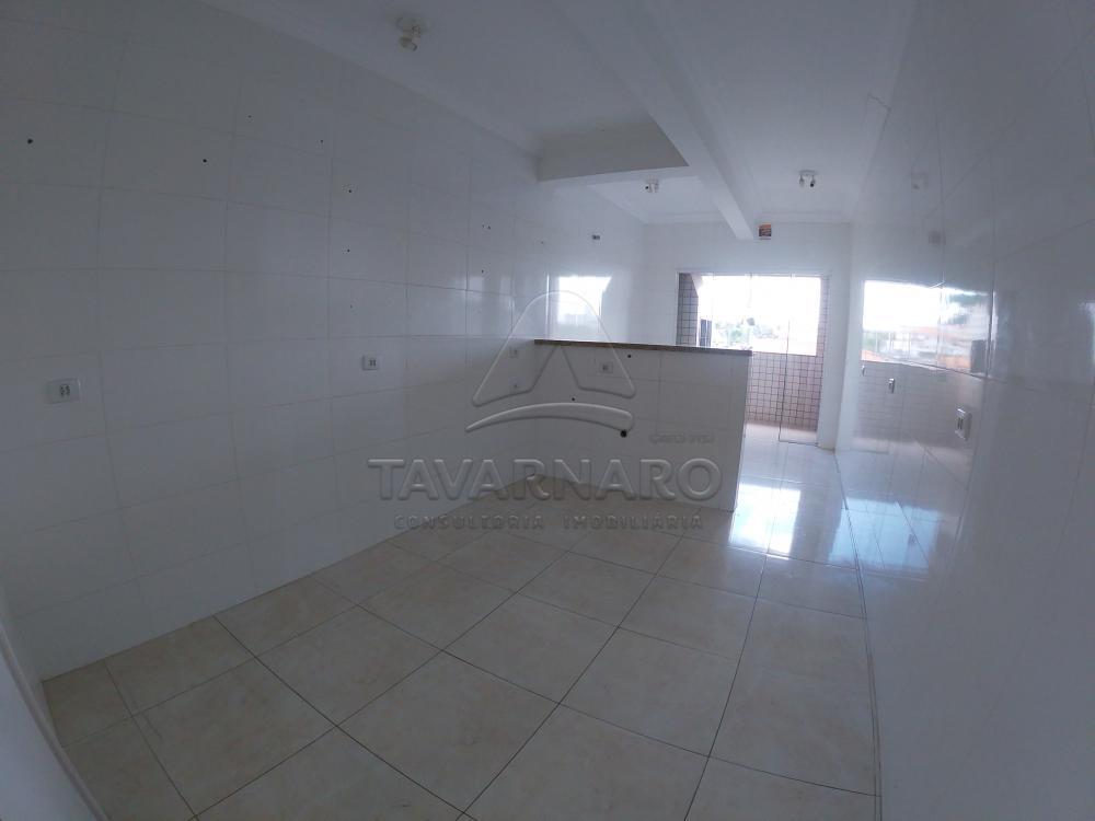 Alugar Apartamento / Padrão em Ponta Grossa R$ 1.500,00 - Foto 8