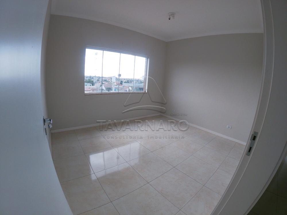 Alugar Apartamento / Padrão em Ponta Grossa R$ 1.500,00 - Foto 11