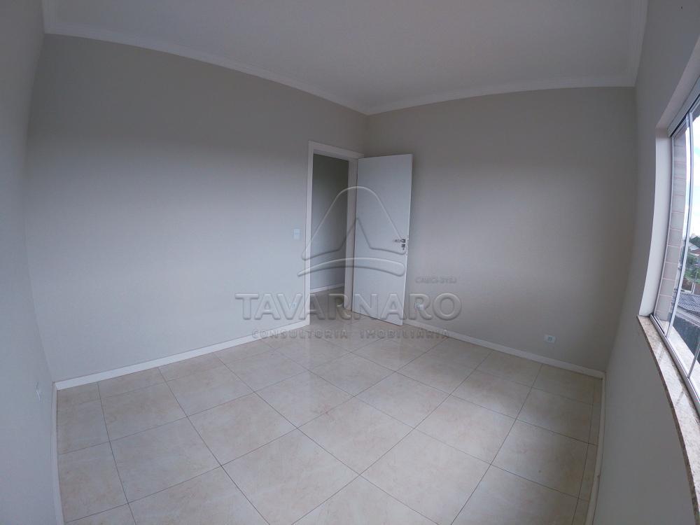 Alugar Apartamento / Padrão em Ponta Grossa R$ 1.500,00 - Foto 12