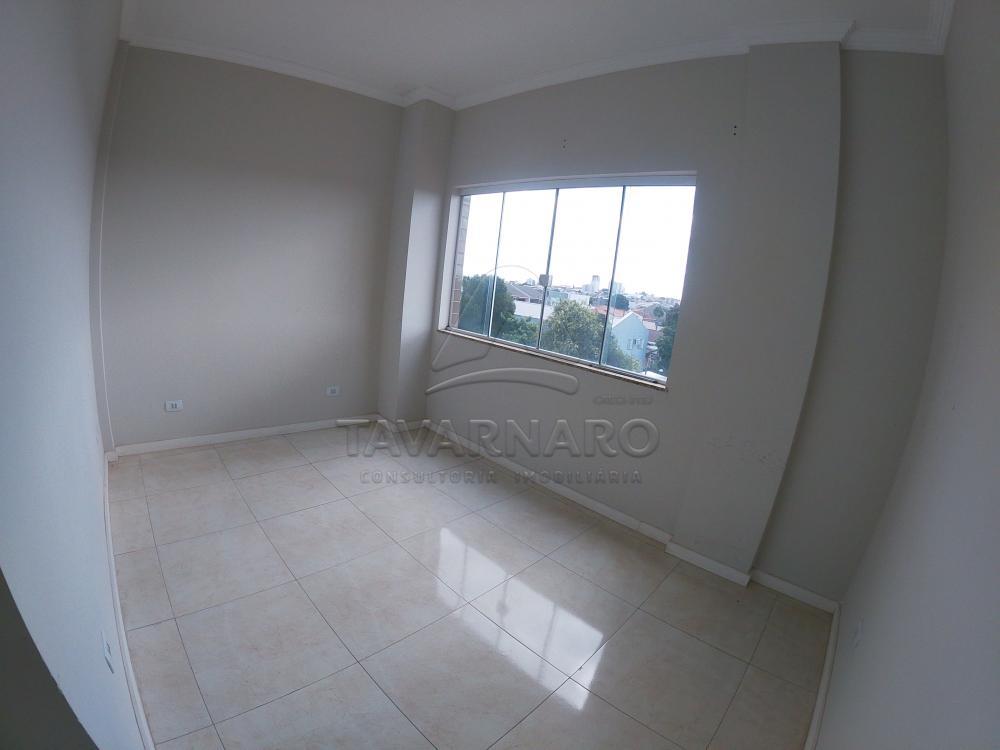 Alugar Apartamento / Padrão em Ponta Grossa R$ 1.500,00 - Foto 13