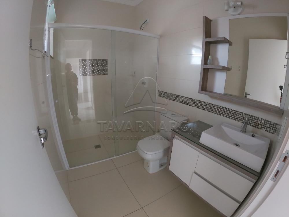 Alugar Apartamento / Padrão em Ponta Grossa R$ 1.500,00 - Foto 15