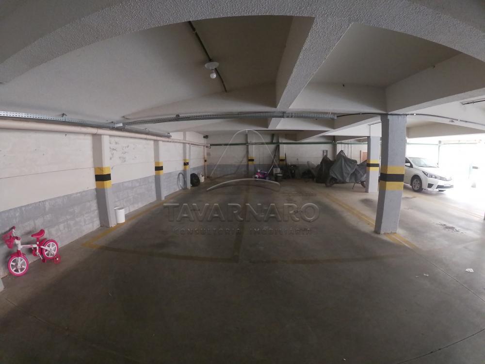 Alugar Apartamento / Padrão em Ponta Grossa R$ 1.500,00 - Foto 16