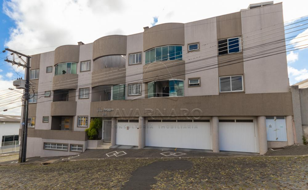 Comprar Apartamento / Padrão em Ponta Grossa R$ 325.000,00 - Foto 21