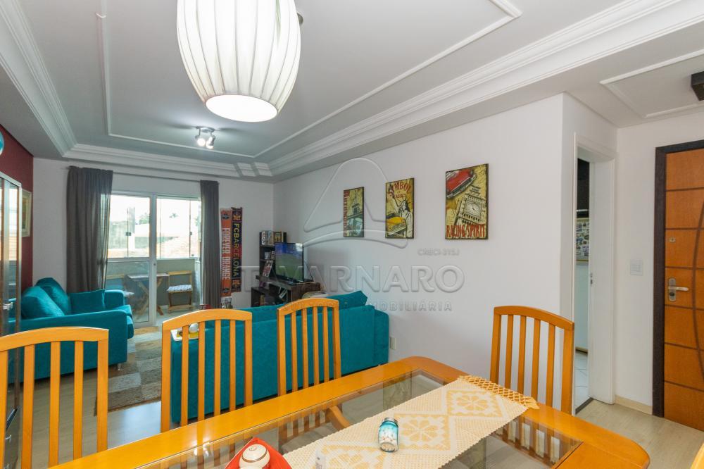 Comprar Apartamento / Padrão em Ponta Grossa R$ 325.000,00 - Foto 2