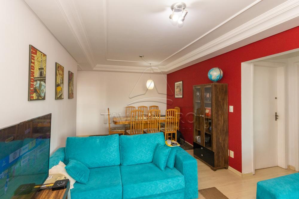 Comprar Apartamento / Padrão em Ponta Grossa R$ 325.000,00 - Foto 5