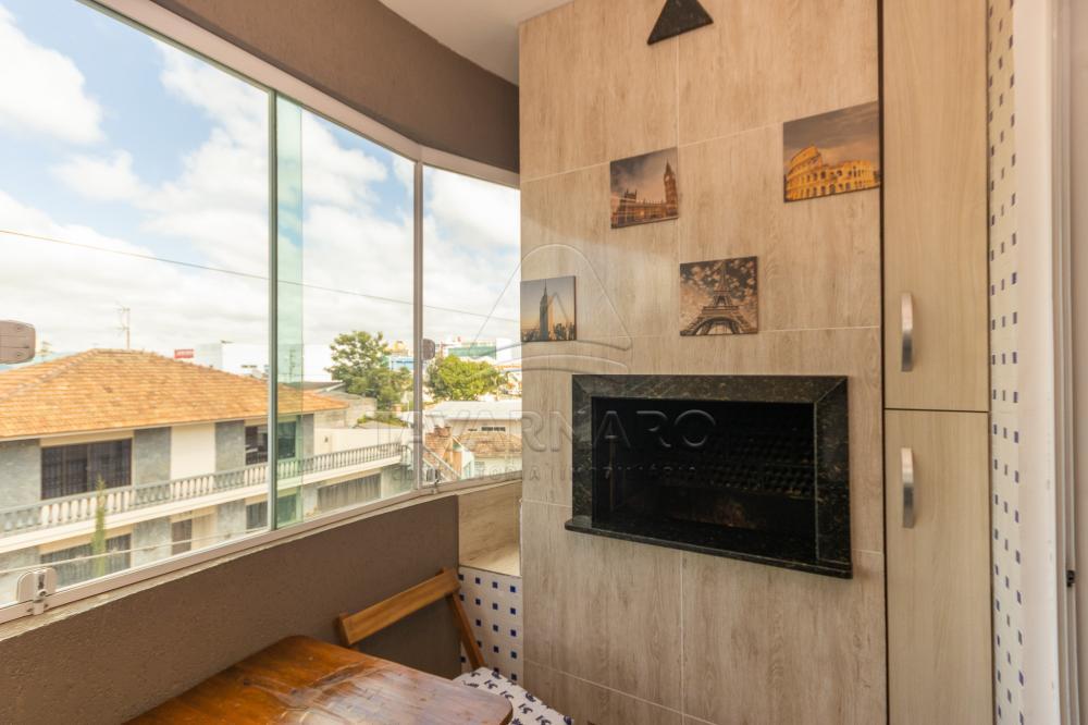 Comprar Apartamento / Padrão em Ponta Grossa R$ 325.000,00 - Foto 8
