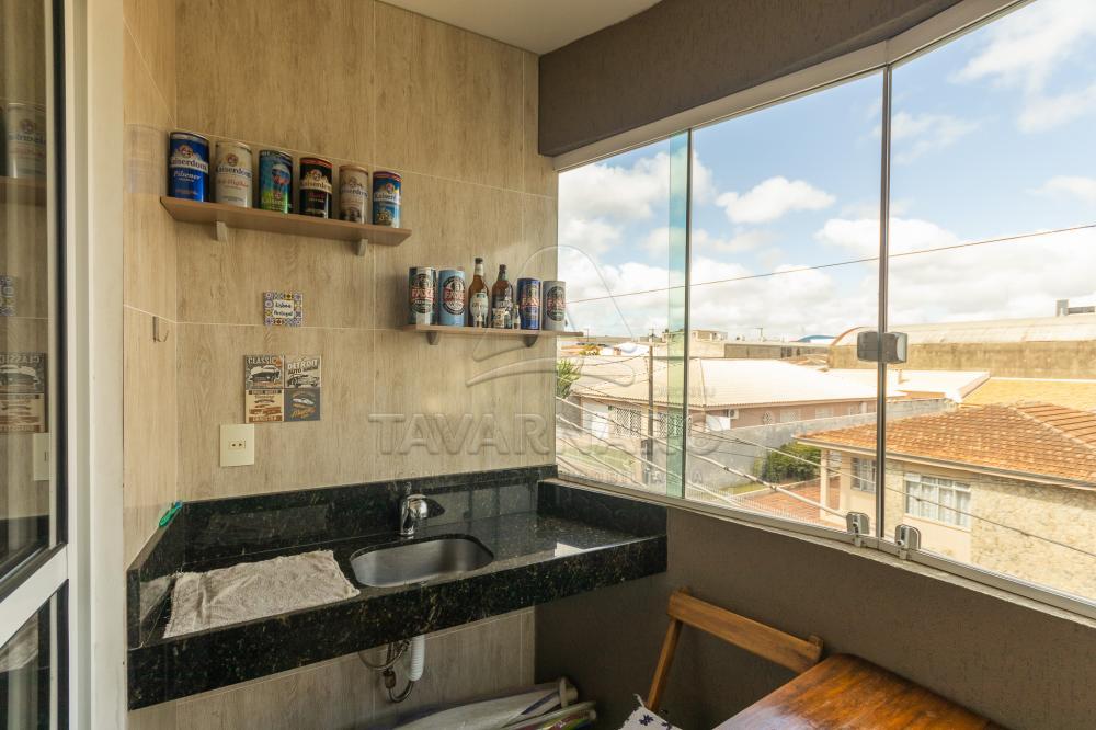 Comprar Apartamento / Padrão em Ponta Grossa R$ 325.000,00 - Foto 7