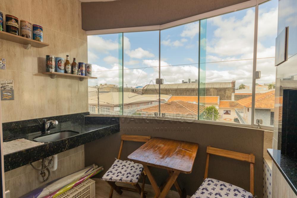 Comprar Apartamento / Padrão em Ponta Grossa R$ 325.000,00 - Foto 6