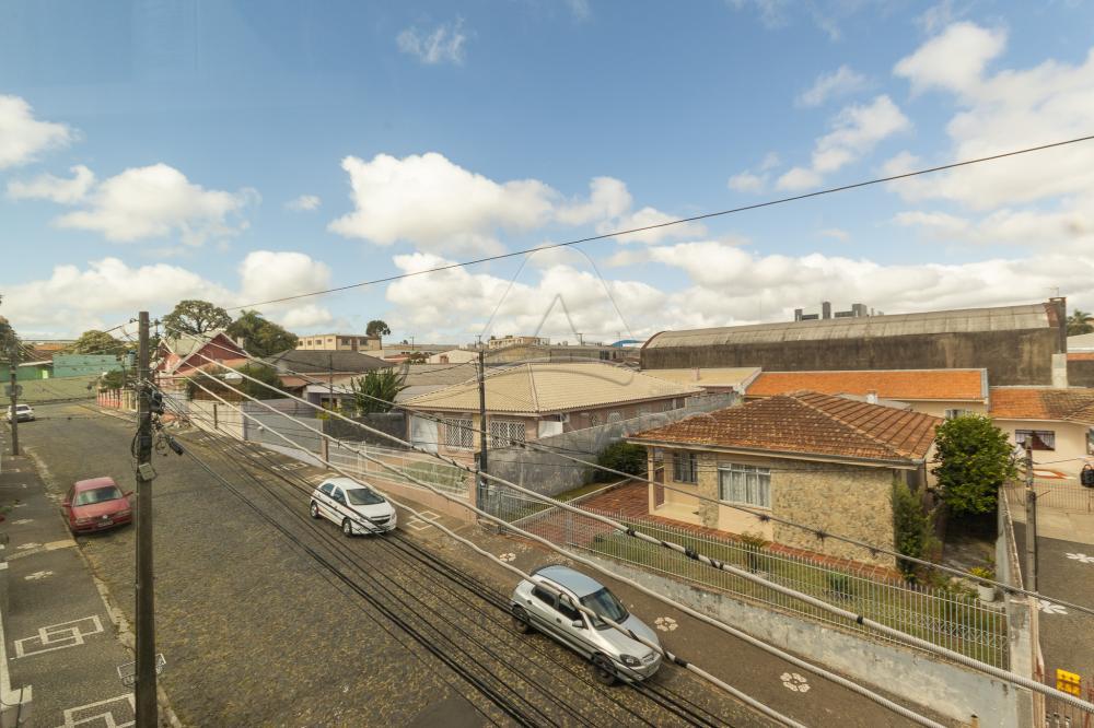 Comprar Apartamento / Padrão em Ponta Grossa R$ 325.000,00 - Foto 9