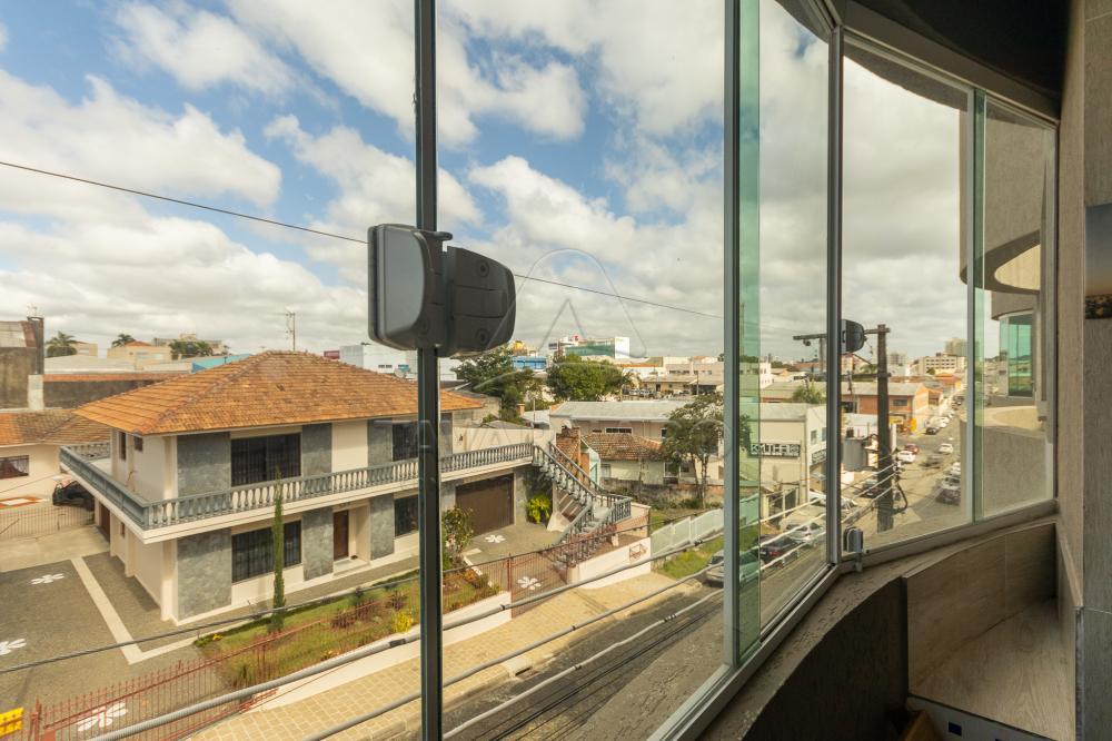Comprar Apartamento / Padrão em Ponta Grossa R$ 325.000,00 - Foto 10