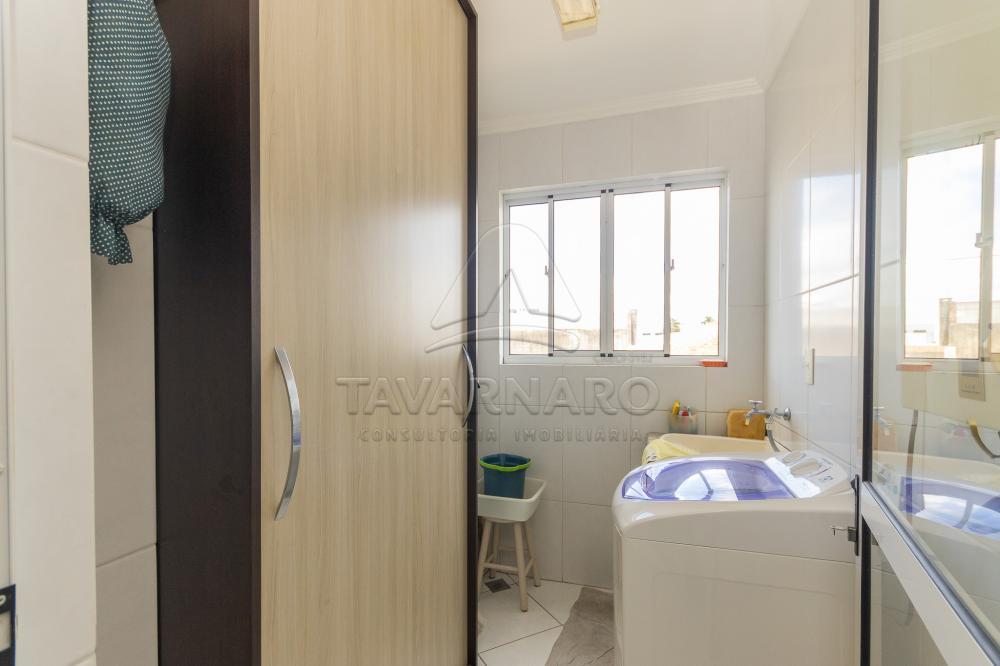 Comprar Apartamento / Padrão em Ponta Grossa R$ 325.000,00 - Foto 14