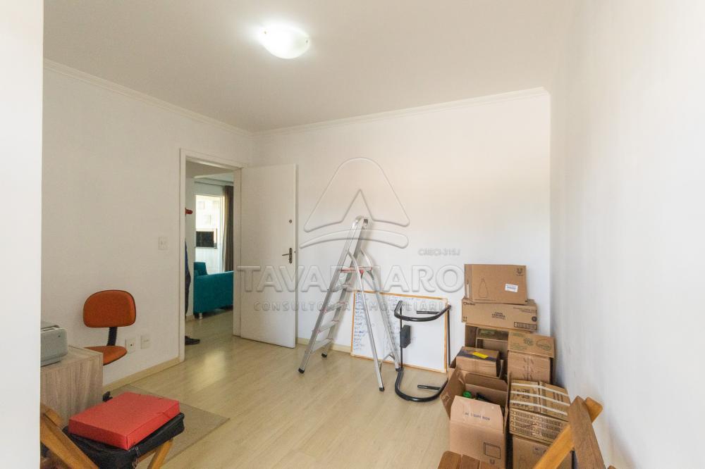 Comprar Apartamento / Padrão em Ponta Grossa R$ 325.000,00 - Foto 15