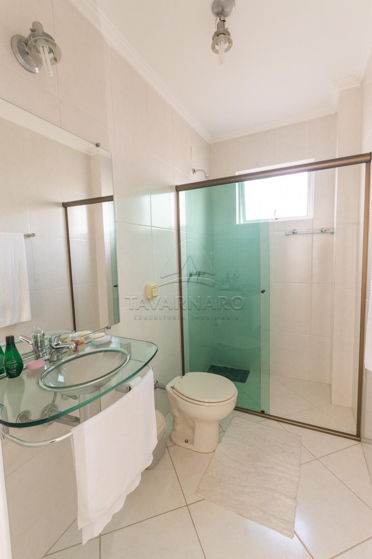 Comprar Apartamento / Padrão em Ponta Grossa R$ 325.000,00 - Foto 16