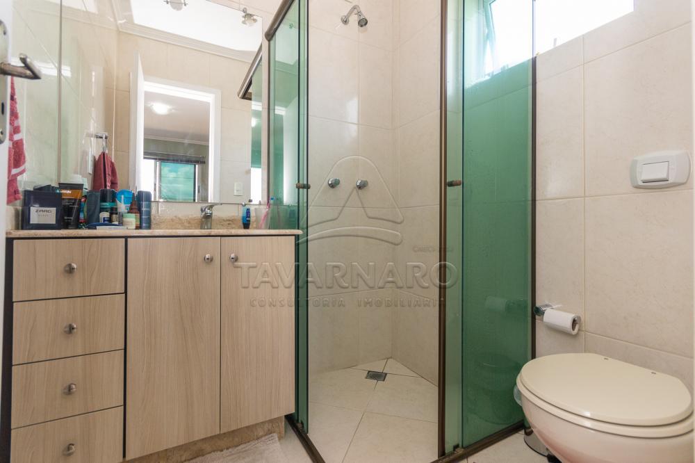 Comprar Apartamento / Padrão em Ponta Grossa R$ 325.000,00 - Foto 19