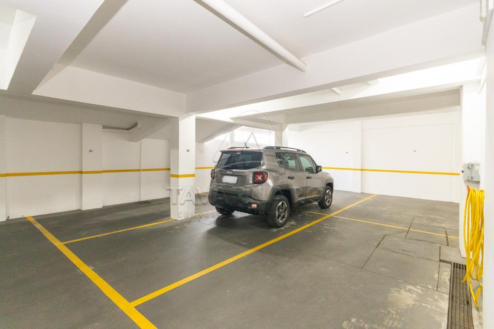 Comprar Apartamento / Padrão em Ponta Grossa R$ 325.000,00 - Foto 20