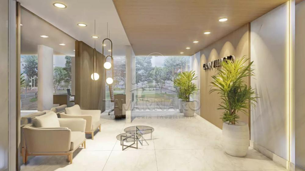 Comprar Apartamento / Padrão em Ponta Grossa R$ 550.900,00 - Foto 2