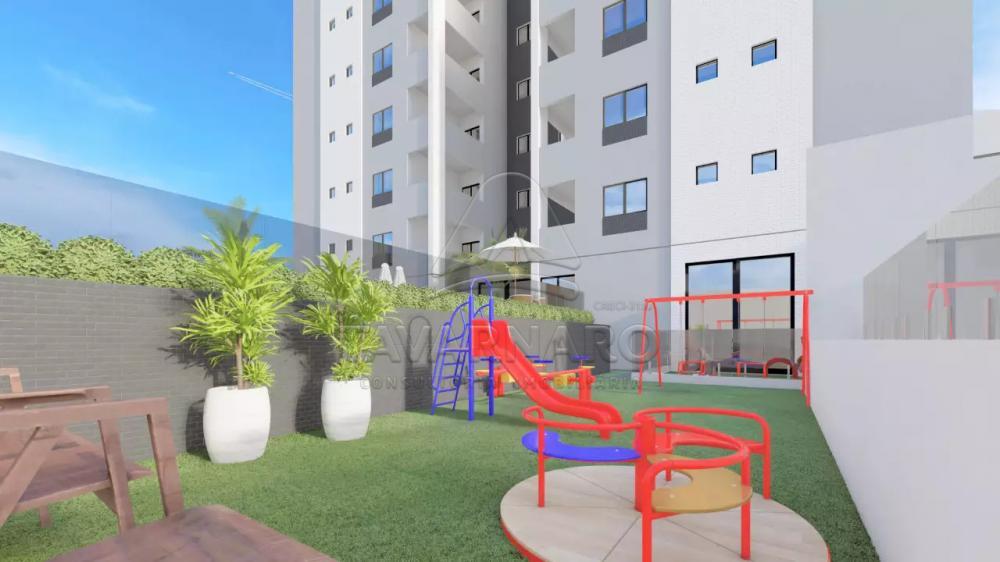 Comprar Apartamento / Padrão em Ponta Grossa R$ 550.900,00 - Foto 6