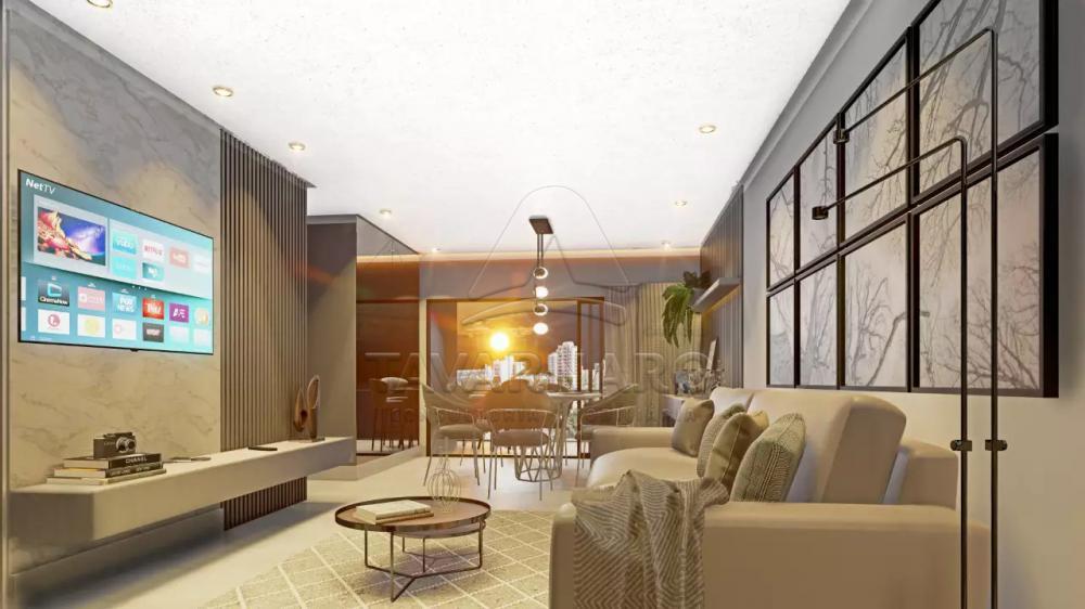 Comprar Apartamento / Padrão em Ponta Grossa R$ 550.900,00 - Foto 8