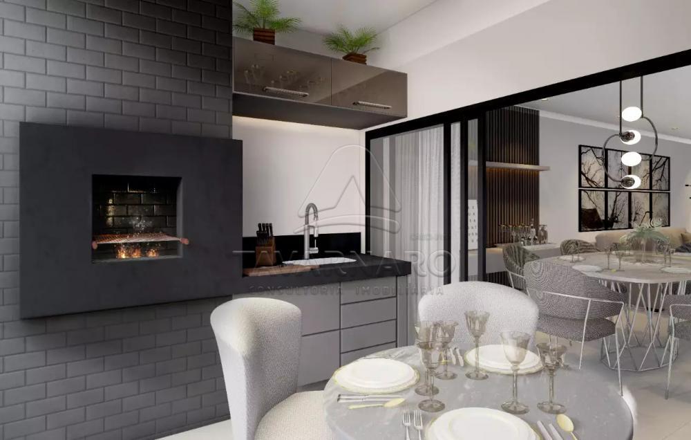 Comprar Apartamento / Padrão em Ponta Grossa R$ 550.900,00 - Foto 10