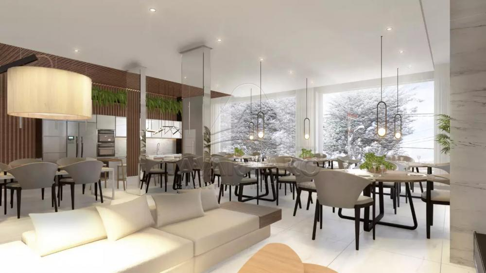 Comprar Apartamento / Padrão em Ponta Grossa R$ 550.900,00 - Foto 11