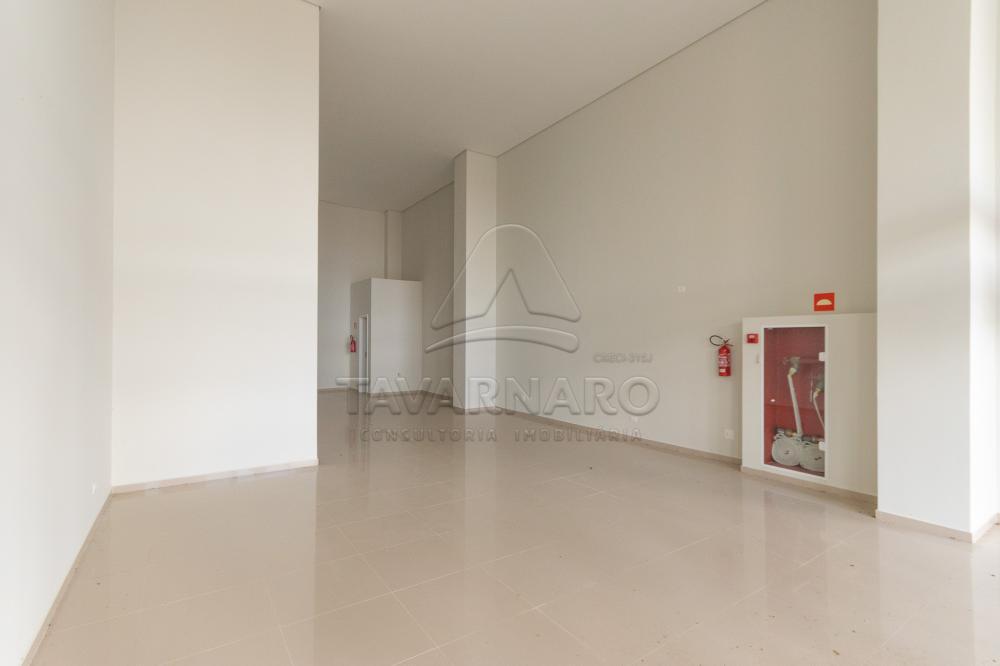 Alugar Comercial / Loja em Ponta Grossa R$ 2.200,00 - Foto 2