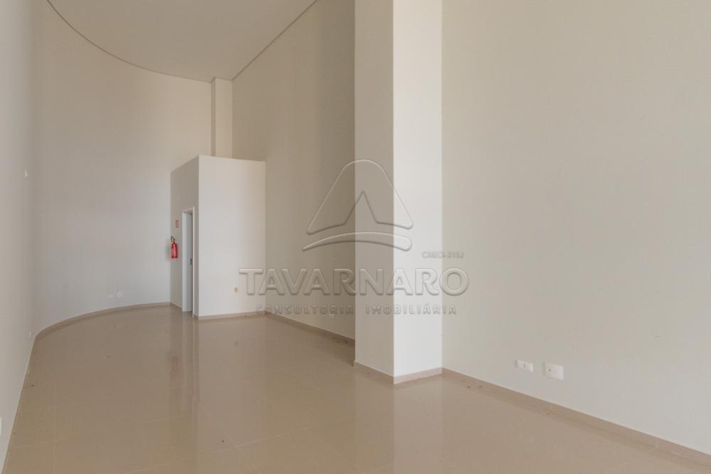 Alugar Comercial / Loja em Ponta Grossa R$ 2.200,00 - Foto 5