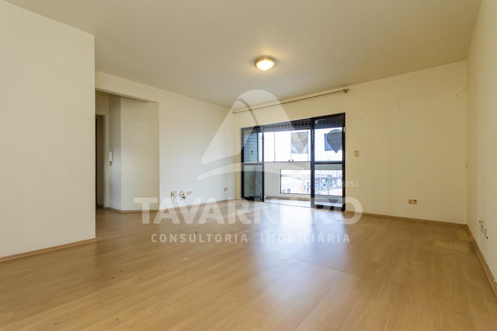 Comprar Apartamento / Padrão em Ponta Grossa R$ 495.000,00 - Foto 2