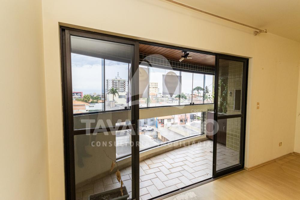 Comprar Apartamento / Padrão em Ponta Grossa R$ 495.000,00 - Foto 4