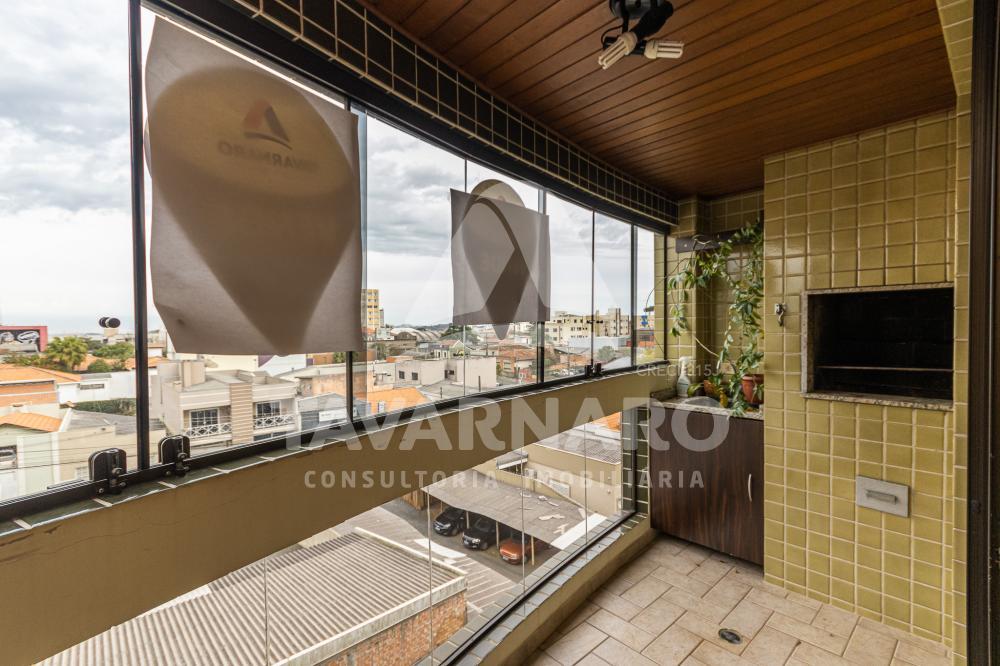 Comprar Apartamento / Padrão em Ponta Grossa R$ 495.000,00 - Foto 1