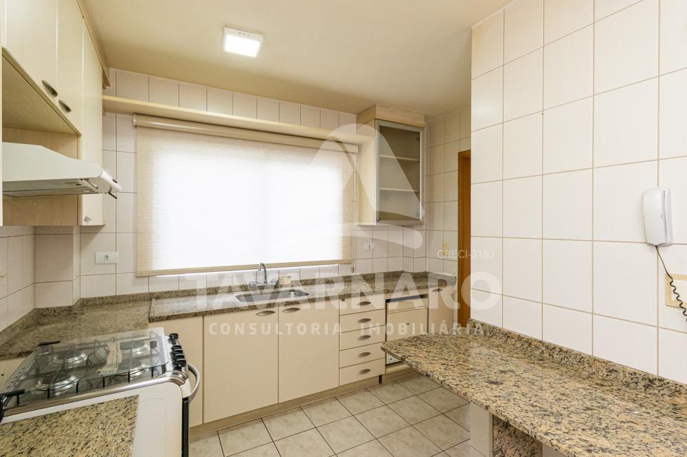 Comprar Apartamento / Padrão em Ponta Grossa R$ 495.000,00 - Foto 7