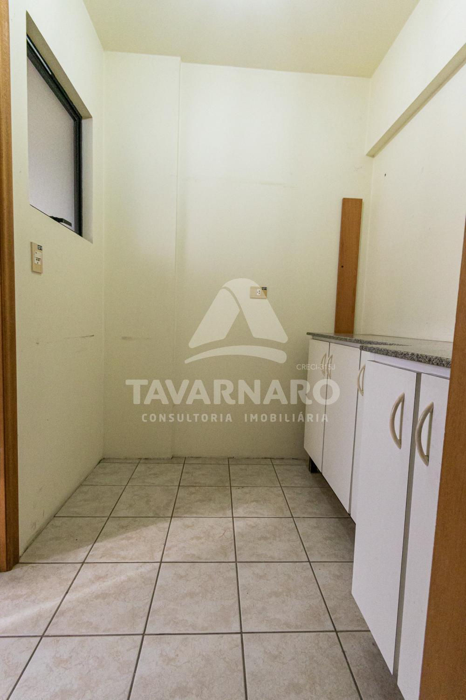 Comprar Apartamento / Padrão em Ponta Grossa R$ 495.000,00 - Foto 10