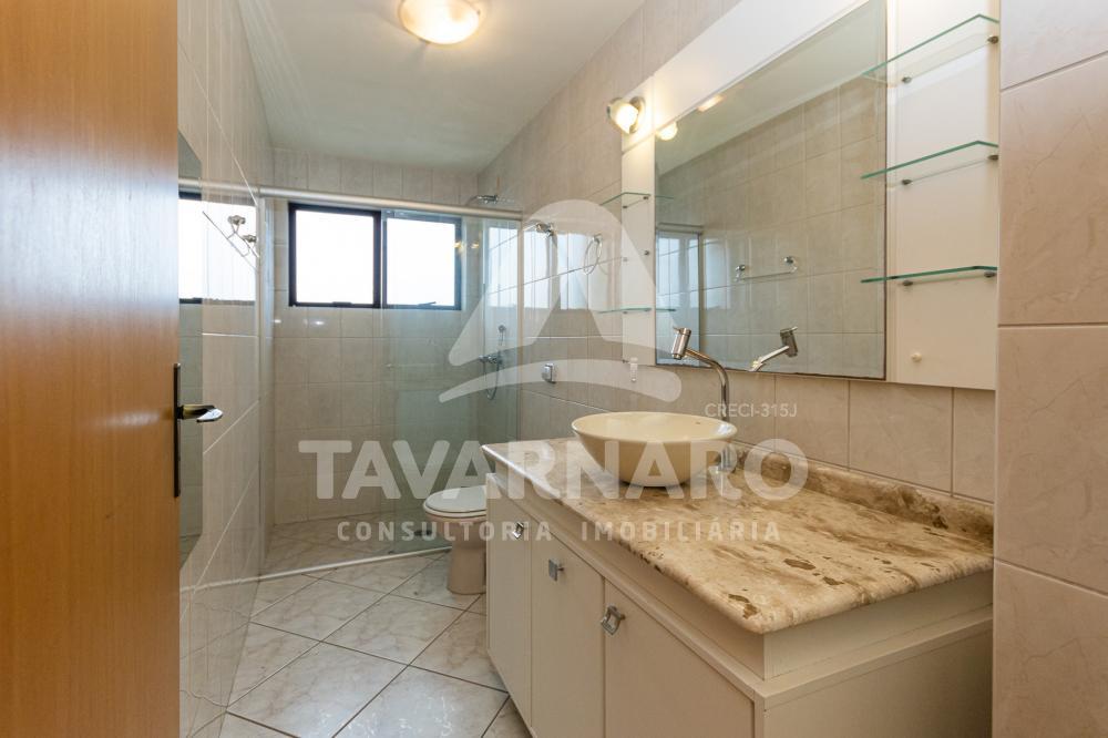 Comprar Apartamento / Padrão em Ponta Grossa R$ 495.000,00 - Foto 14