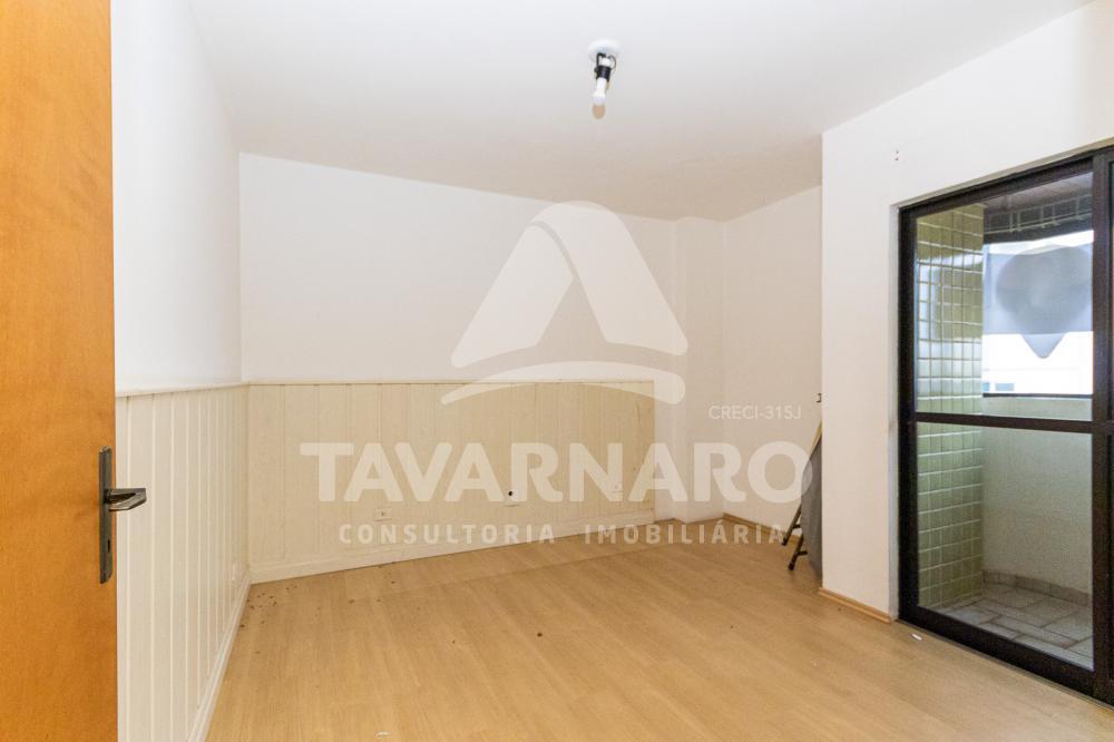 Comprar Apartamento / Padrão em Ponta Grossa R$ 495.000,00 - Foto 20