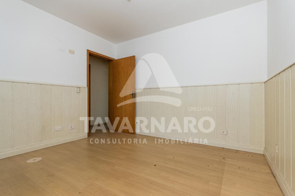 Comprar Apartamento / Padrão em Ponta Grossa R$ 495.000,00 - Foto 21
