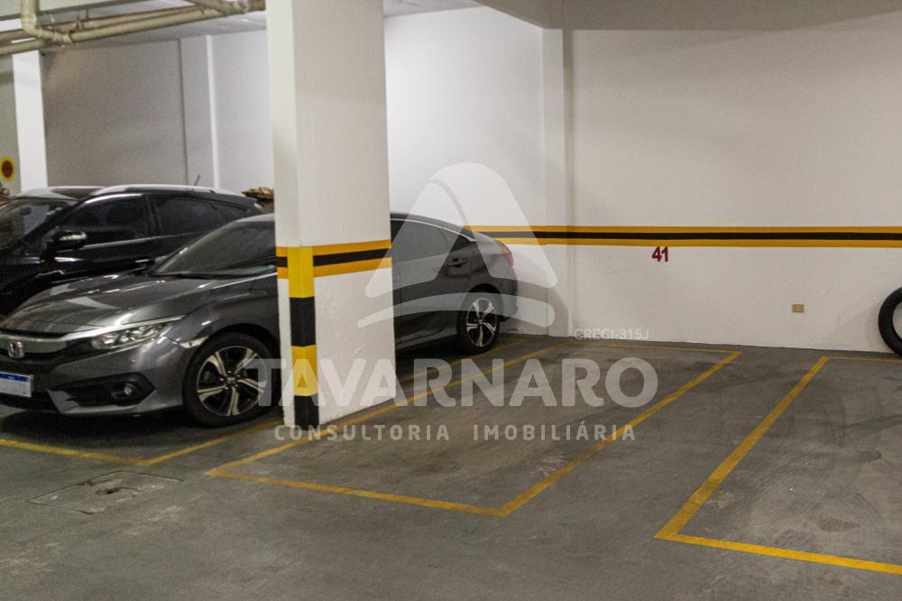 Comprar Apartamento / Padrão em Ponta Grossa R$ 495.000,00 - Foto 25