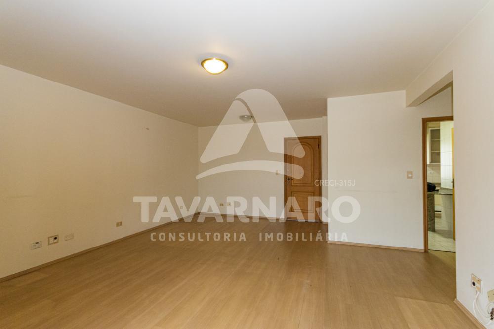 Comprar Apartamento / Padrão em Ponta Grossa R$ 495.000,00 - Foto 3
