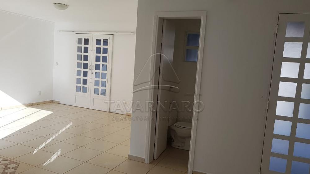 Alugar Casa / Padrão em Ponta Grossa R$ 3.800,00 - Foto 4