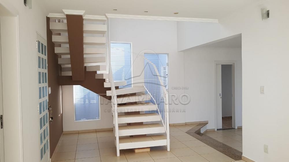 Alugar Casa / Padrão em Ponta Grossa R$ 3.800,00 - Foto 5