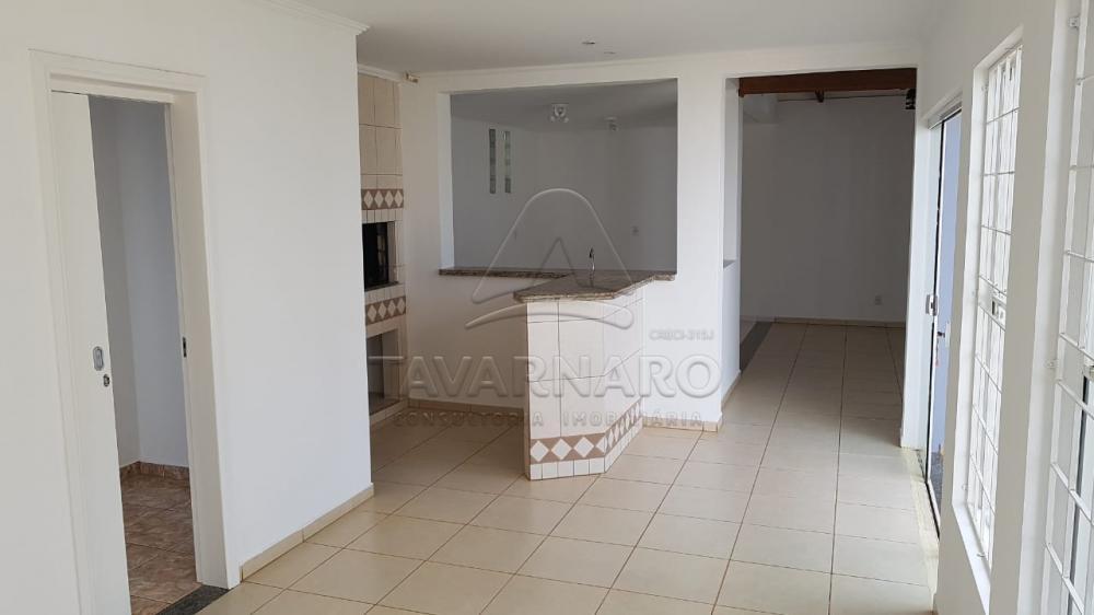 Alugar Casa / Padrão em Ponta Grossa R$ 3.800,00 - Foto 6
